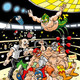 Asociación Nacional de Lucha Profesiona...18 de Mayo 2019