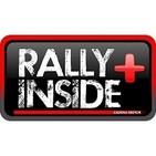 Rally Inside + Emisión 205