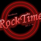 Rocktime (19-11-2019)