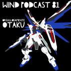 81: Orgullosamente Otaku