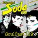 SoulCast 119