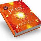 Audiolibro El Poder - Rhonda Byrne (parte 2)