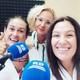 TeCuidamos con Raquel Urrejola y Raquel Santana, enfemeras del Centro de Salud Maspalomas