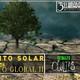 Señales Ocultas #145 - Enfriamiento solar vs calentamiento global (parte 2)