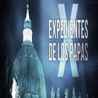 Expedientes X de los Papas