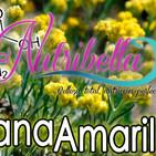 Nutribella - 5 - HTP CON VALERIANA AMARILLA