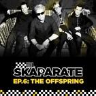 Episodio 6 - The Offspring