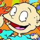 Efecto Tamagotchi 11 - Nickelodeon y Cartoon Network (con Ricardo Jornet)