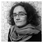 El Tonto Solemne | Entrevista con Esther Pardo Herrero
