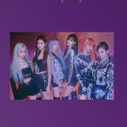 Kpop Playlists Pop/Dance 2020 Mix #02