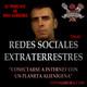 Jovi Sambora T02x02 - Redes Sociales Extraterrestres - Conectarse a Internet con un Planeta Alienígena