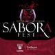 Sabora Fest