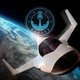 006 - Revolución - Blue Origin, Mercurio, materia oscura y turismo espacial