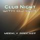 Club Night With DJ Geri 617