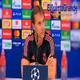 Rueda de Prensa Julen Lopetegui previa al Real Madrid - AS Roma ( UCL )