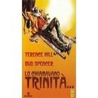 Le llamaban Trinidad 'Lo chiamavano Trinità' 1971 Enzo Barboni