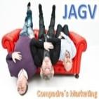 JAGV Ilustres Ignorantes - La Comida JAGV