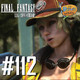 The Breves WEAS #112 - 30 Aniversario de Final Fantasy