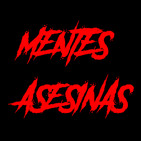 Mentes Asesinas 7 - In nomine Deus... In nomine Diaboli.