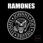 Conexiones MZK: Cap. 19 - Ramones: un repaso a su carrera