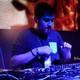 MIX ROMANTICO Vol.1 DJ BLACKBAX