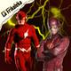 031 - Especial Flash (1990 y 2014)