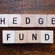 138 - La industria de los hedge funds en cifras