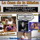 La Casa de la Música - 027 - 2020-03-29 Sergio Ferrero