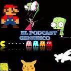 18.-El podcast generico Ep18 : como fue vivir en japón parte 2