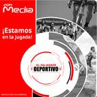 El Palmares Deportivo | 26 de julio