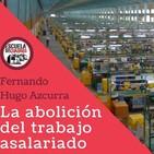 186 - La abolición del trabajo asalariado