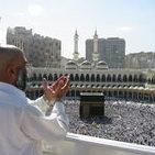 Proyecto HISTORIA - Mahoma, el fundador del Islam III