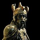 2.- TU HISTORIA DE ROMA. Desde los comienzos de la República hasta la redacción de las Doce Tablas