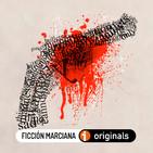 EL SUICIDIO DE PIGOTT (Benito Pérez Galdós) | Ficción Sonora - Audiolibro