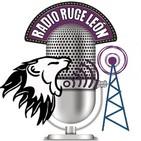 2x01 El Agora - Radio Ruge León