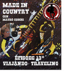 "By Mauro Secchi (MAX) 14° Episode' MADE IN COUNTRY ' ""ONE HIT WONDERS"""