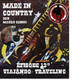 """By Mauro Secchi (MAX) 14° Episode' MADE IN COUNTRY ' """"ONE HIT WONDERS"""""""