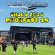 EHDLN 2x14 - La Emisora de la Nostromo [5] Rock Fest 2018