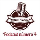 Podcast 4 ¿A qué sabe el café?