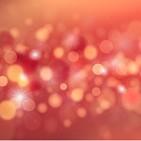 08-Cómo vivir una Navidad consciente