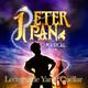 Cap. 8-Peter Pan: La Laguna de las Sirenas
