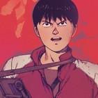 DOJO OTAKU Vol.1 Capítulo #2 - Akira
