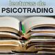 Lecturas de psicotrading