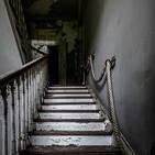 Cuarto Milenio: Al final de la escalera