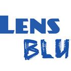 Lens Blur. 090719 p042
