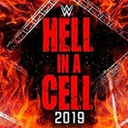 Previa de WWE Hell in a Cell 2019