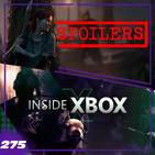 The Last of Spoilers 2 / Xbox Inside 2020 - LC Magazine 275