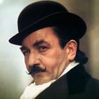 CK#138: Cluedo, los films de Agatha Christie y whodunits.