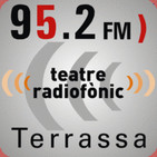 Radioteatre. La estufita 27-04-2019