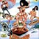 150.- Películas de Sexi-Comedia y Barrio Bajeras Mexicanas